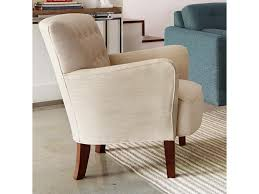 Craftmaster 066510 Accent Chair With Tufted Back | Turk Furniture ... Bachman Padded Seat Redbrown Accent Chair Refresh Any Room With An Accent Chair Best Buy Blog Oliver Voyage Fabric Cb Fniture Shop Artisan Turquoise Free Shipping Today Bhaus Tracy Porter Thayer 461e40 Clarinda Ashley Homestore Benchcraft Archer Stationary Living Room Group John V Schultz Outdoor Chairs Hand Painted Craftmaster 040010 Traditional Woodframed Ideas 28 For A Dramatic