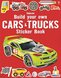 "Build Your Own Cars And Trucks Sticker Book"" At Usborne Books At ... Cartoon Illustration Of Cars And Trucks Vehicles Machines Fileflickr Hugo90 Too Many Cars And Trucks Stack Them Upjpg Book By Peter Curry Official Publisher Page Canadas Moststolen In 2015 Autotraderca Street The Kids Educational Video Top View Of Royalty Free Vector Image All Star Car Truck Los Angeles Ca New Used Sales My Generation Toys Images Hd Wallpaper Collection Stock Art More Play Set For Toddlers 3 Pull Back"