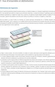 chambre fiduciaire guide d analyse des risques informatiques pdf
