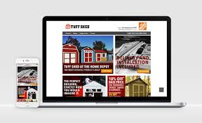 100 tuff shed locations in texas portable buildings austin