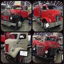 View Some Antique American Trucks From MATS | Today's ... 2016 Mats Instagram Video Promo On Vimeo Peterbilt Showcases Latest Products And Services At 2017 Midamerica Merchandise Floor Mats Trucks Trucking Show 2018 Mid America Youtube Another Year Through The Lens Semi Truck Trailer 2015 Expedite Forums News Online 5 Driver Retention Ideas From Workhound Welcome Customers Shoveling Snow The Preparing Show Trucks American Trucker