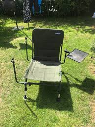 Fishing Chair Fishing Pole Bracket Rod Mount Steel High Strength Outdoor Fish Holder Stand Telescoping Tool Gear Pesca Bpack Chair With Cup And Outsunny Alinum Folding Camp Grey Details About 12 Rest Rack Organizer Alloy Portable Home Design Ideas Vulcanlyric Review 3 Rods Frofessional Camping Ultra Lincolnton Wood Reel Garage Wall Carrier Cheap Find Deals On