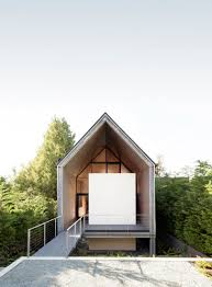 100 Minimal House Design A Ist Ed For A Couple Desiring A Downsize