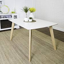 Amazon WE Furniture 60