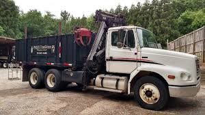 70' Bucket And Grapple Truck : Log Loaders / Knucklebooms Truck Body Upfits On Your Cab Chassis Royal Equipment Rotobec Grapple Loaders Grapple For Sale Auction Or Lease West 2004 Intertional 4200 Self Loading Trucks Unloading Brush From Rear Mount Youtube Rental Lightning Rentals Petersen Industries Irma Prods Longboat To Buy Grapple Truck Key Obsver 2017 Freightliner M2 106 Debris Dog Commercial Vehicle Mobile Crane 1303822 1888cleanup Llc Cleaning Up Yard Debris Image