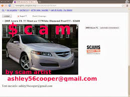 100 Craigslist Orange County Trucks CRAIGSLIST SCAM ADS DETECTED ON 02212014 Updated Vehicle Scams