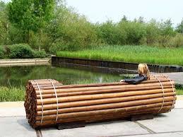 rustic outdoor wood bench plans wood wood garden bench progressive