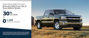 100 Used Trucks For Sale In Houston By Owner Chevy Dealer AutoNation Chevrolet Highway 6 TX