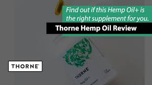 Thorne Hemp Oil + Capsules - Product & Company Review Thorne Research Bberine500 60 Capsules Great Things Top 10 Minnesota Zoo Coupon Promo Code September 2019 25 Off Turmeric Usa Codes Coupons 20 Muscle Pharm Buy On Iherbcom At A Discount Price Products Isophos Mediclear 301 Oz 854 Grams Healing Sole Flip Flop Coupon Cracku Selenomethionine Boswellia Phytosome Bberine 500