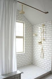 carrelage salle de bain metro salle de bain carrelage metro chaios