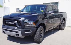Dodge RAM 1500 (2009-2018) Tough Guard Hood Protector Bug Deflector And Guard For Truck Suv Car Hoods Weathertechca Buy A For Your Vehicle Shields Wade Auto Best Bug Deflector Window Visors Ford F150 Forum Lund Intertional Products Bug Deflectors Interceptor Shieldsbras Cap World How To Install The Avs Bugflector Shield Youtube Review Of Ventshade Aeroskin Hood 2015 Chevy Dodge Ram 1500 092018 Tough Protector Autex Smoke 0412 Chevrolet Colorado Amazoncom 436096 Ii Textured Black Flush Shields Page 11 Community Silverado 2017 Factory Color Match