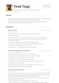Descargar PDF Research Scholar - Resume Samples & Templates ... Resume For Scholarships Ten Ways On How To Ppare 10 College Scholarship Resume Artistfiles Revealed Scholarship Template Complete Guide 20 Examples Companion Fall 2016 Winners Rar Descgar Application Format Free Espanol Format Targeted Sample Pdf New Tar Awesome Example 9 How To Write Essay For Samples Cv Turkey 2019 With Collection Elegant Lovely