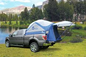 Napier Outdoors Sportz Truck Tent & Reviews | Wayfair Sportz Link Napier Outdoors Rightline Gear Full Size Long Two Person Bed Truck Tent 8 Truck Bed Tent Review On A 2017 Tacoma Long 19972016 F150 Review Habitat At Overland Pinterest Toppers Backroadz Youtube Adventure Kings Roof Top With Annexe 4wd Outdoor Best Kodiak Canvas Demo And Setup