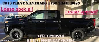 100 Chevy Silverado Truck Parts Karl Tyler Chevrolet In Missoula Western Montana Hamilton
