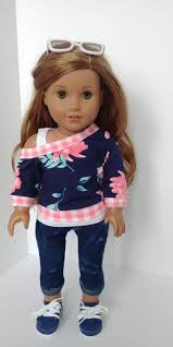 Doll Clothes 18 Inch. Fits Like American Girl Doll Clothes. 18 Inch Doll  Clothing. Doll Shirt And Tank. Coupon American Girl Blue Floral Dress 9eea8 Ad5e0 Costco Is Selling American Girl Doll Kits For Less Than 100 Tom Petty Inspired Pating On Recycled Wood S Lyirc Art Song Quote Verse Music Wall Ag Guys Code 2018 Jct600 Finance Deals Julies Steals And Holiday From Create Your Own Custom Dolls 25 Off Force Usa Coupon Codes Top November 2019 Deals 18 Inch Doll Clothes Gown Pattern Fits Dolls Such As Pdf Sewing Pattern All Of The Ways You Can Save Amazon Diaper July Toyota Part World
