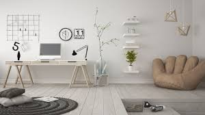 5 Tips for Mastering Nordic Interior Design
