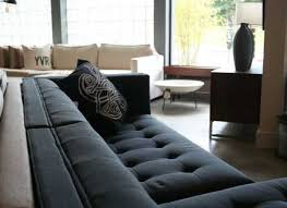 Gus Modern Atwood Sectional Sofa by Atwood Sectional Sofa By Gus Modern Smart Furniture Alley Cat Themes