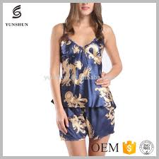 list manufacturers of rayon home wear women buy rayon home wear
