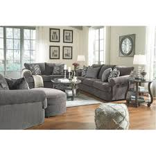 Furniture 50 Best Benchcraft Furniture Sets Benchcraft