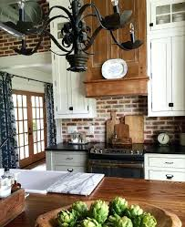 chandeliers design awesome rustic kitchen chandelier island