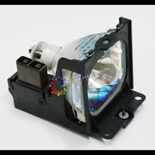 Xl 5200 Replacement Lamp by Projector Lamp Uhp 120w Projector Lamp Uhp 120w Suppliers And