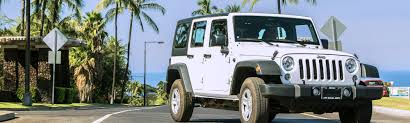 Are You Looking For Car Hire On Maui, Kahului? Then You've Come To ... Maui Ultima 2 Berth Campervan New Zealand Youtube Flat Bed Surf Rents Trucks Frontend Disposal Service Penske Truck Rental Coupon Codes 2018 Kroger Coupons Dallas Tx Kayak Rentals Stock Photos Images Alamy Use Our Easy Booking Form To Plan Your Next Trip Trust Us For The Best Car Rental Available Ohana Rent A Home Facebook Gold_vw_westfalia_meagen Cruisin Rentacar Mindful Journey In Pursuits With Enterprise 379 Peterbiltalex Gomes Trucking Hawaii Heavy Kiteboarding Rentals And Lessons At Second Wind Maui