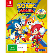 Sonic Mania Plus | Nintendo Switch | BIG W Registration Link Truck Mania On October 14 At Memphis Stunt Trucks Monster Jump High Stunts Love Fun Jumping Rolling Games Rollgamesmania Twitter Download Hot Rod Hamster Online Video Food Kids Cooking Game 10 Apk Android Jam Crush It Playstation 4 Ford Sony 1 2003 European Version Ebay Two Men And A Truck Enters The Gaming World With Mini Mover Racing Playstation Ps1 Retro Euro Simulator 2 Game Files Gamepssurecom Arena Displays