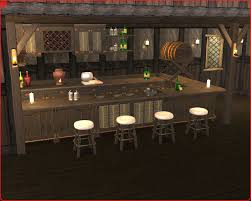 Mod The Sims - Another Medieval Tavern Set! Tables Old Barrels Stock Photo Image Of Harvesting Outdoor Chairs Typical Outdoor Greek Tavern Stock Photo Edit Athens Greece Empty And At Pub Ding Table Bar Room White Height Sets High Betty 3piece Rustic Brown Set Glass Black Kitchen Small Appealing Swivel Awesome Modern Counter Chair Best Design Restaurant Red Checkered Tisdecke Plaka District Tavern Image Crete Greece Food Orange Wooden Chairs And Tables With Purple Tablecloths In