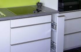 küchen aus holz schreinerei splettstößer