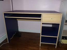 ikea bureau ordinateur bureau micke ikea occasion trendy bureau ikea vika annefors with