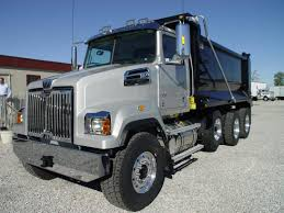 Dump Truck Companies In Nc Together With Transformer Best ...