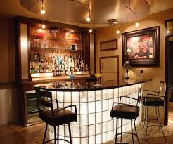 Extraordinary Diy Home Bar Ideas Contemporary - Best Interior ... Uncategories Home Bar Unit Cabinet Ideas Designs Bars Impressive Best 25 Diy Pictures Design Breathtaking Inspiration Home Bar Stunning Wet Plans And Gallery Interior Stools Magnificent Ding Kitchen For Small Wonderful Basement With Images About Patio Garden Outdoor Backyard Your Emejing Soothing Diy Design Idea With L Shaped Layout Also Glossy Free Projects For