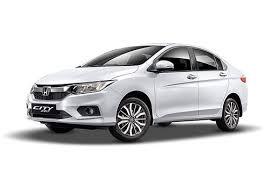 Honda City Price 2017 Mileage Specs Colours in India
