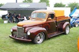 File:48 International Harvester KB-1 Pick-Up (9131367948).jpg ... 1967 Intertional Pickup Truck No Reserve Classic 1953 Pickup 1952 The Journey From Embarrassment To 1946 Lenz Trucks Accsories 1962 Automobiles Trains And Around 1975 This Has Bee Flickr 1954 Harvester R Series Wikipedia L120 Youtube Junkyard Find 1971 1200d Truth 15 Of The Coolest Weirdest Vintage Resto Mods From 1937 Pick Up 12 Ton Runs