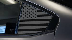 American Flag Quarter Window Decal (2015-2018 WRX/STI ) - Premium ... Vehicle Window Stickers Car Decals Bing Images Dandelion Flying Die Cut Vinyl Decalsticker For Laptop Metal Militia Skull Circle 9x9 Decalsticker Horse Mom Trailer Truck Decal Sticker Pinterest Unique 32 Examples Photography Mbscalcutechcom Rusk Racing Custom Motocross Graphics And Decals Thick Stickers Second Adment American Flag Die Cut Vinyl Window Decal Cars Semper Fi Back Auto Mustang Quarter Support Flag Matte Black With Thin Blue 52018 Wrxsti Premium Mule