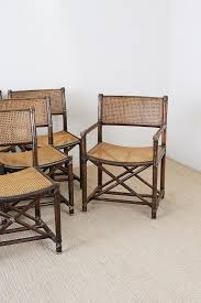 Set Of Eight McGuire Bamboo Rattan Cane Dining Chairs For ... Details About Shower Stool Wood Bamboo Folding Bench Seat Bath Chair Spa Sauna Balcony Deck Us Accent Havana Modern Logan By Greenington A Guide To Buying Vintage Patio Fniture Ethnic Displayed For Sale India Stock Image Indonesia Teak Java Manufacturer Project And Bistro Garden Metal Rattan Accsories Hak Sheng Co At The Best Price Bamboo Outdoor Fniture Gloomygriminfo Your First Outdoor 5 Mistakes Avoid Gardenista