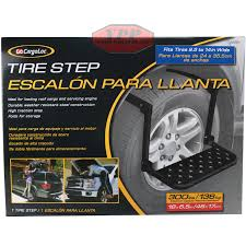 Truck SUV Tire Wheel Step Up Folding Adjustable Ladder Grip ... Hitchmate Tirestep Wheel Step40 The Home Depot Ford F150 Amp Research Step Install On Up Photo Image Our Productscar And Truck Accsories Tires Rsc Restyling Suv Tire Folding Adjustable Ladder Grip 2016 Used Chevrolet Silverado 1500 Custom Crew Cab 4x4 20 Premium Safety First 8 Steps To Installing Winter Chains Youtube 2014 After Effect Shows Off New Supdiameter Bull Bars Gallery 14c Chevy Gmc Sierra Trucks Avs Amazoncom Amp 7531001a Bedstep Automotive