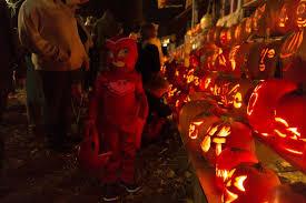 Pumpkin House Kenova Wv Hours by 2017 U2013 Craig U0027s Corner