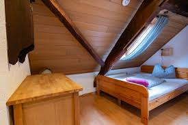 flämisches weinhaus apartments for rent in wintrich