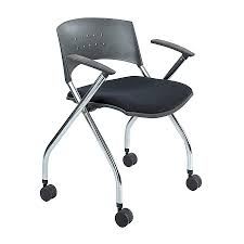 Xtc.® Upholstered Nesting Chair (Qty. 2) | Safco Products Bonas Meeting Room Mesh Folding Chair Traing Stackable Conference Chairs With Casters Buy Cheap Chairsoffice Visitor Chair With Armrests On Casters Tablet Gunesting Contemporary Visitor Stackable Amazoncom Office Star Deluxe Progrid Breathable Back Freeflex Coal Seat Armless 2pack Titanium Finish Kfi Seating Poly Stack 300lbs Alinum Mobile Shower Toilet Commode Smith System Uxl Httpswwwdeminteriorscom Uniflex Four Leg Artcobell Transportwheelchair Ergonomic High Executive Swivel
