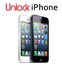 Unlock iPhone How to Unlock iPhone By IMEI Unlock Code iPhone