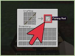 Minecraft Pumpkin Pie Pe by How To Make Tools In Minecraft With Pictures Wikihow
