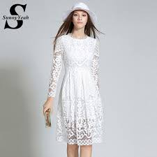 New Fashion Clothes 2017 Summer Dress Women Sleeveless Print Jacquard Casual Ladies A Line Party Dresses Vestido De Festa