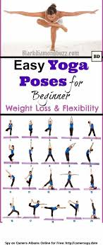 Loss Eatingbirdfood Made In Best Ideas Morning Yoga Routine For Weight