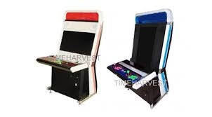 Xtension Arcade Cabinet Plans by Arcade Cabinet Plans 32 Lcd Centerfordemocracy Org