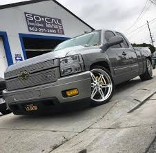 Pin By Agustin On Rgv Trucks | Pinterest | GMC Trucks And Chevrolet Hate The Rims Dig Truck Rgv Trucks Pinterest Cars Bagged Nnbs Gmt900 0713 Thread Page 6 Chevy Truckcar Sergios Truck Accsories Pharr Tx 9567827965 Sergios Gallery Rgv Junk Removal Lets See Some Slammed A No Bags 27 Rgvcdlservices Twitter Search Of Moving Uncovers 10 Illegal Immigrants Kztv10com Lethal Weapon Blown And Cammed Test Hit Speed Society Houonseettrucks Instagram Profile Picbear Running Shoes On New Times At Shootout Commercial Sales New From Forum Gmc Custgmcom