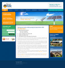 Web Design For Planet Solar Inc By Lendel Sebastian | Design #8605 100 Days Of Learning For Boeing X Agenda Nyc Pinterest The Worlds Catalog Ideas Spain Web Design Archives Web Design And More By Gandydraper Jody Wendt Harvesting Clicks Agency Mabu Bismarckmdan Nd Baltimore Home Website How To Learn Designing At And Ios Jumplyco Cal Coast Cocademy News Rebranding Software Companies