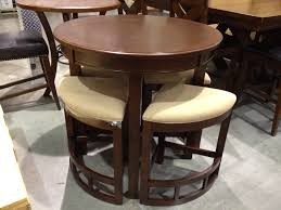 Cosco Folding Chairs And Table by Furniture U0026 Sofa Round Table Walmart Plastic Folding Tables