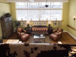 5 stunning spacious 2 br 2 ba loft i vrbo