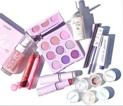 Colourpop Lilac Collection Swatches, Review + Info Colourpop Cosmetics On Twitter Black Friday Sale Starting Borrow Lens Coupon 2018 Goibo Bus Coupons 25 Off Colourpop Code 2017 Coupon 1 Promo Code 20 Something W Affiliate Discount 449 Best Codes Coupons Images In 2019 The Detox Market Canada Coupon November Up To 40 Rainbow Makeup Collection Discount 80s Tees Free Shipping Play Asia For Woc Juvias Place 45 Sale Romwe June Dax Deals 2 15 Off Make Up Products Spree Sephora Canada Promo Code Mygift Restocked 51 Free